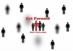 Get Focused