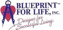 blueprintforlifelogo
