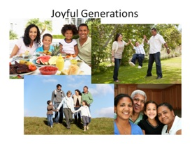 joyfulgenerations