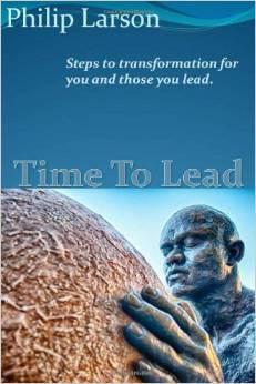 timetolead