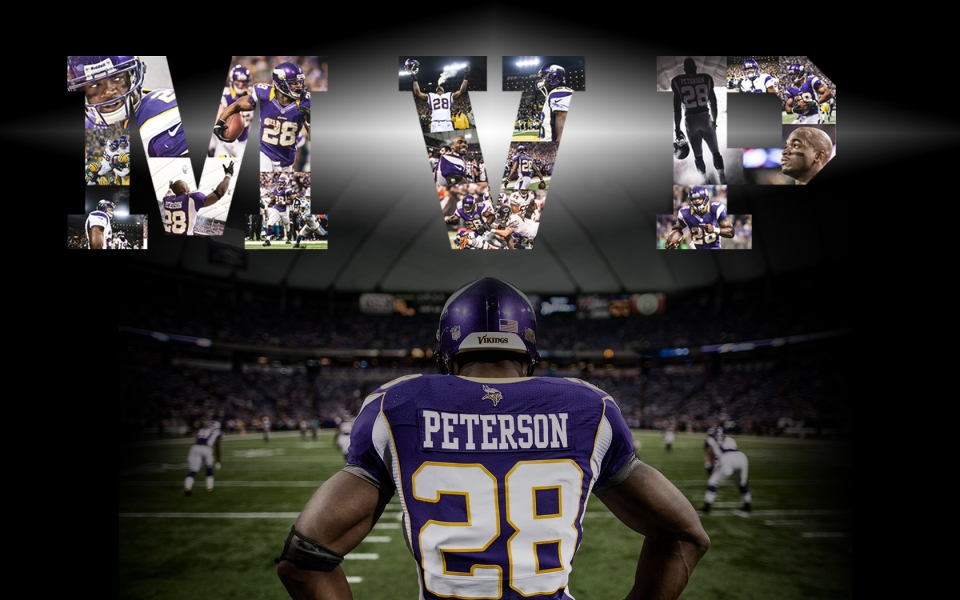 Adrian-Peterson-MVP-Sport-Wallpapers