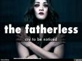 thefatherlesshaveaface