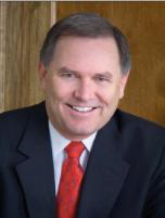 Dr. Ken Canfield