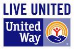 unitedwayliveunited